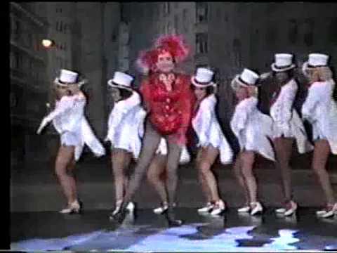 Ann Miller 1989 Disney/MGM Opening.avi