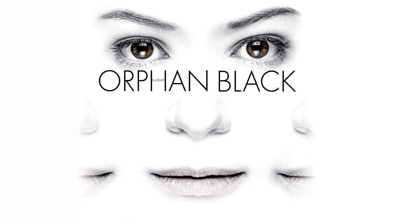 Orphan Trailer Deutsch