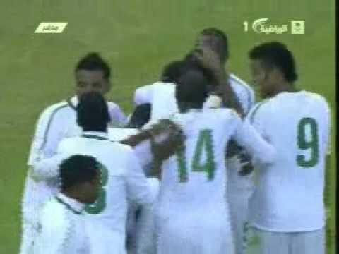 السعودية 3 - 0 تايلند- جميع الأهداف