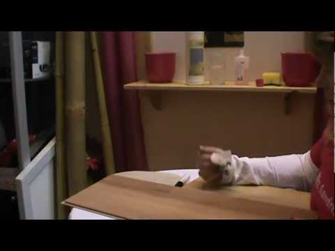 tintenkiller doovi. Black Bedroom Furniture Sets. Home Design Ideas