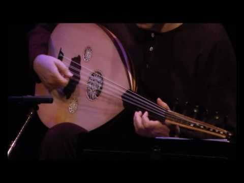 16th Century Persian Music (Safavid Era): Ensemble Constantinople (a Radio Zamaneh Production)