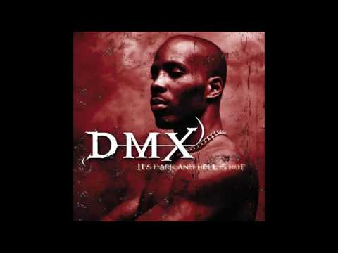 DMX - Ruff Ryders Anthem instrumental Without Hook