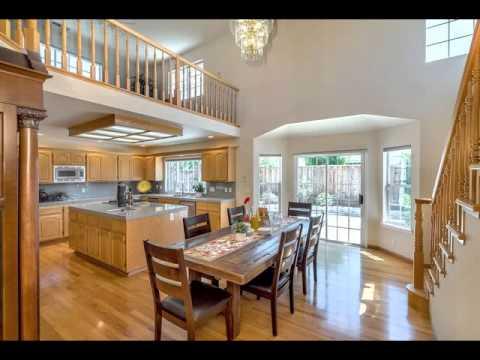 Real Estate for sale 2384 Vargas Pl Santa Clara, CA 95050