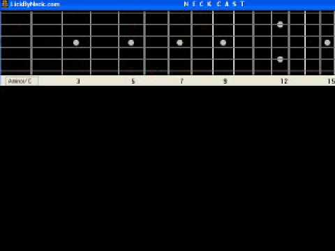 guitar chords realize Tags : guitar chords realize mandolin tabs ...