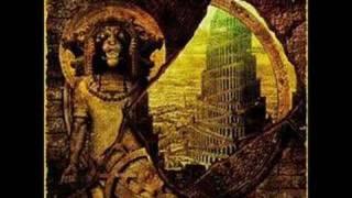 Melechesh- The Scribes Of Kur
