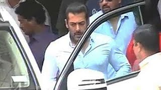Salman Khan won