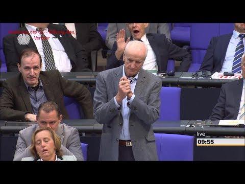 Best of Bundestag