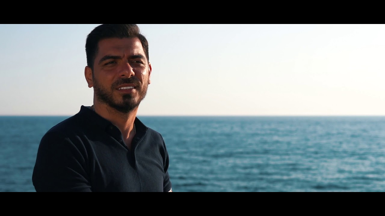 Yasar Yusub - Urek deyir ki (clip 2019)