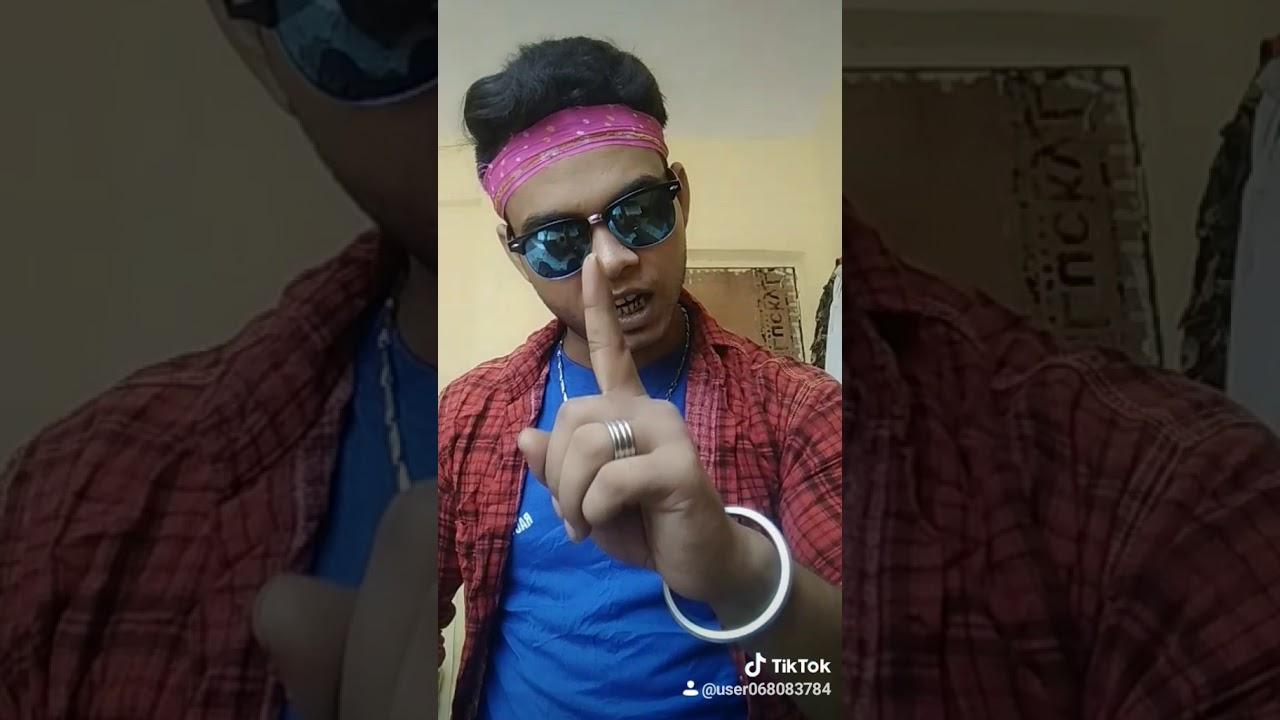 Riyan sk(26) - YouTube