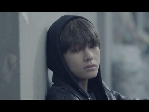 MYNAME - Baby I'm Sorry /  BTS