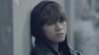 Download lagu MYNAME Baby I m Sorry BTS MP3