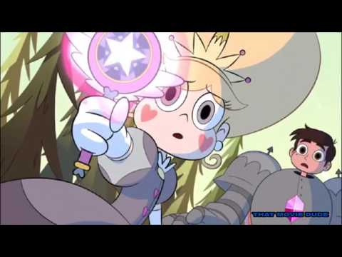 star and marco - set it all free