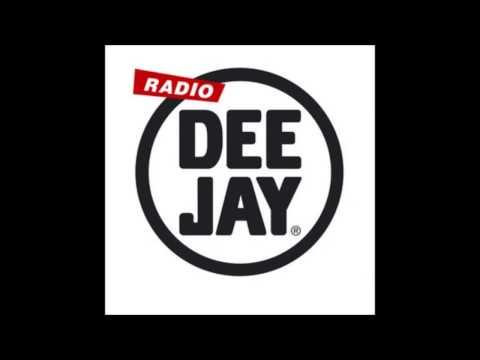Radio DeeJay Hungary dancemix 2005 05 02