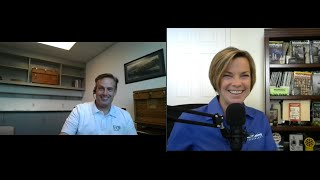MMT Chats: Removing Roadblocks for the Team and Customer