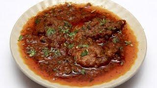 Lahori Chicken | Chicken Recipe | Chef Atul Kochhar