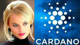 One Million Cardano ADA Will Be A Wife Changing Long Term Cryptocurrency opportunity