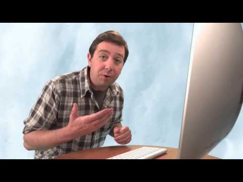 What is Broadband Internet | Satellite Broadband | (866) 997-5757