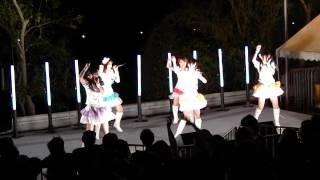 【ねがいごと】 公式ホームページ http://negaigoto.love-mark.jp/ オフ...