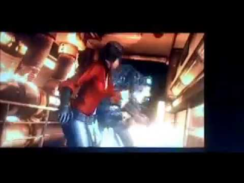 Resident Evil 6 Lets Play Video Guide No Hope Mode Adas