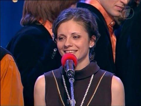 КВН 2005 Финальная