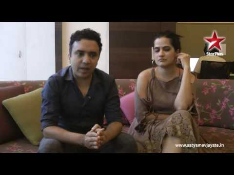 The Making of Satyamev Jayate | The musicians speak