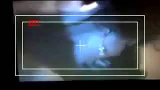leaked MMS of Veena Malik   Rajan verma   Watch Facebook Videos   Download   Share