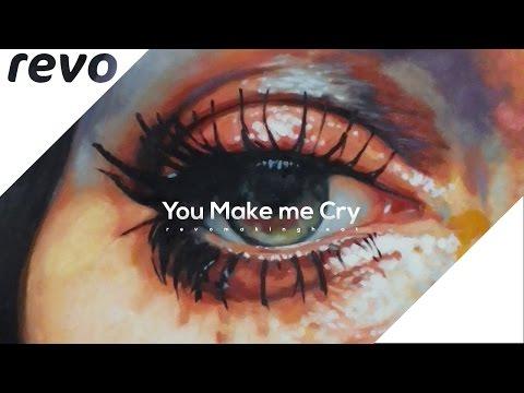 Dancehall instrumental 2017 Shenseea ✘ Spice ✘ Vybz Kartel type Beat 'Make mi cry riddim'