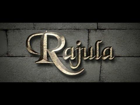 Rajula Promo Zee News