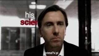 Lie to me Season 2 First Promo