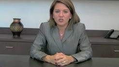 Short Sale Information Miami Florida Attorney Foreclosure bankruptcy www.FloridaLawAttorney.com