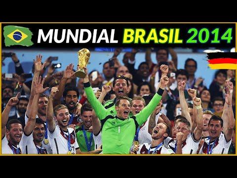 mundial-brasil-2014-🇧🇷-|-historia-de-los-mundiales