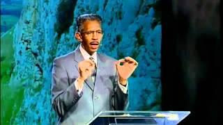 Unclean Spirits: Mixed Signals (Part 3 of Series)- (Pastor John Lomacang)