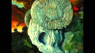 Diabula Rasa - Miouno