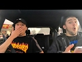 DRIVING WITH LARRAY AND ISSA TWAIMZ mp3