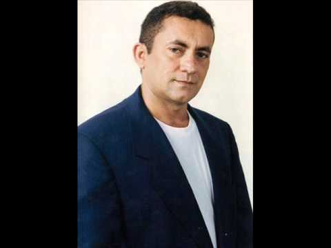 Batista Santos - Doeu