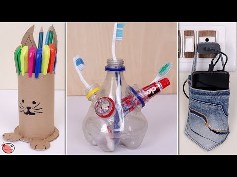 11-quick-and-easy-diy-projects-for-home-!!!