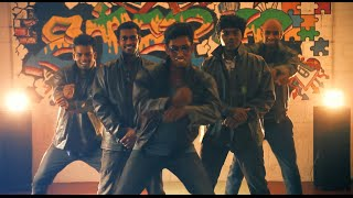 OMOF | Vaa Machan Full Video Song HD | 2015 Tamil Short Film