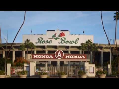Discover L.A.'s Neighborhoods: Pasadena