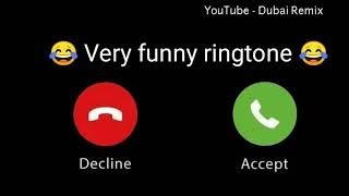 Very funny ringtone 2021 screenshot 3