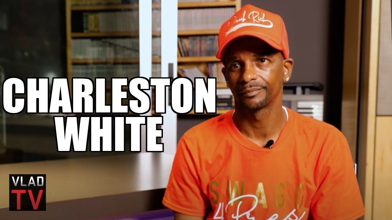 Download Charleston White Goes Off on Jackie Chan Not Leaving Son $400M Fortune (Part 9)