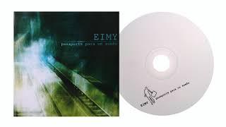 Eimy - Pasaporte Para Un Sueño (2004)