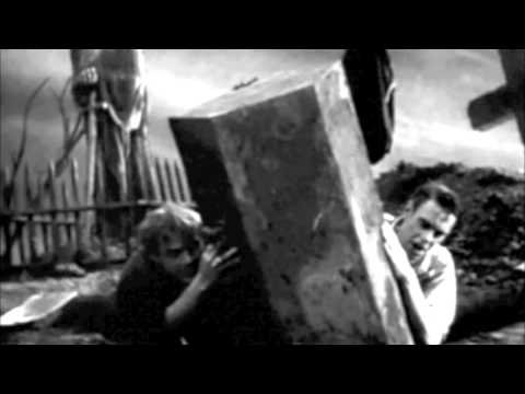 Frankenstein (1931) Audio Commentary Colin Clive, Boris Karl