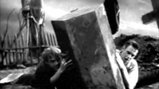 Frankenstein (1931) Audio Commentary Colin Clive, Boris Karloff