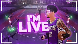 Hitting Legend Live Right Now Tune In - Join MyPark TheOnlyDomo YT