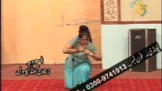 Repeat youtube video new sex hot butterfly  mujra 2013