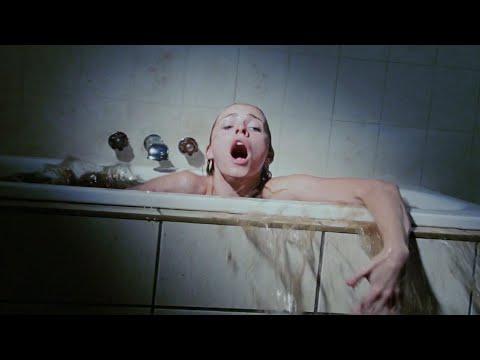 一口氣看完驚悚恐怖系列電影《惡靈空間》1-3合集