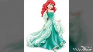 Кто ты из принцесс Диснея по знаку зодиака