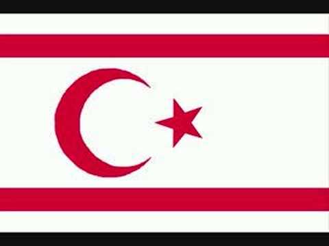 The Songs of The Turkish Cypriots- DILLIRGA