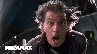 Spy Kids 2: The Island of Lost Dreams | 'A Family Affair' (HD) - A Robert Rodriguez Film