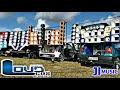 REGGAE NOVO 2K19 - PANCADÃO GD SOM -  PRA TESTA PAREDÃO - ((( Loud'Cds ))) @JIMUSIC